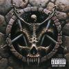 Slayer - Divine Intervention (Explicit)