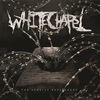 Whitechapel - Somatic Defilement