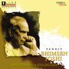 Pandit Bhimsen Joshi - Golden Raga Collection Pandit Bhimsen Joshi