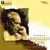 - Golden Raga Collection Pandit Bhimsen Joshi