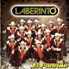Laberinto - El Padrino