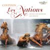 Musica Ad Rhenum & Jed Wentz - Couperin: Les Nations