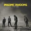 Imagine Dragons - It's Time (UK Pre-Order Version - All Partners)