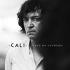Cali - Venez me chercher (Radio edit) - Single