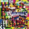 Happy Mondays - Pills 'n' Thrills & Bellyaches (Collector's Edition)