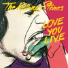 The Rolling Stones - Love You Live (2009 Re-Mastered Digital Edition)