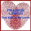 Frankie Lymon - The Abc's of Love