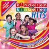 Kinderen Voor Kinderen - De Leukste Liedjes Van De Laatste 5 Jaar