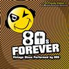 Dos - 80s Forever (DJ Friendly Edition)