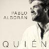 Pablo Alboran - Quién