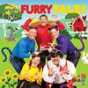 The Wiggles - Furry Tales