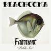 Fairmont - Poble Sec