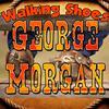 George Morgan - Walking Shoes