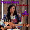 Violeta Parra - La Jardinera