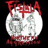Fistula - Northern Aggression EP