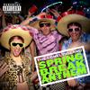 The Lonely Island - Spring Break Anthem (Explicit)