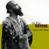 Richie Havens - Cuts To The Chase
