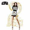 Anna David - 2