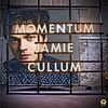 Jamie Cullum - Momentum (Deluxe Version + Videos)