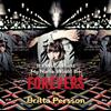 Britta Persson - If I Was a Band My Name Would Be Forevers