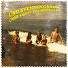 Uno Svenningsson - (När ska vi ta) Semester