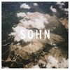 Sohn - Bloodflows
