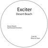 Exciter - Desert Beach