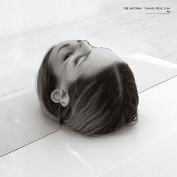 The National - Trouble Will Find Me (FLAC Version) (Explicit)