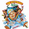 Sam Hui - Mr. Boo! The Contract Mai Shen Qi