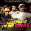 DJ Tomekk - #thelegendary Hip Hop Sway (#thelegendary)