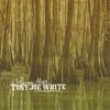 Tony Joe White - Swamp Music: The Complete Monument Recordings