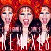 Selena Gomez - Come & Get It Remixes