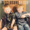Disclosure - Settle (Deluxe Version)