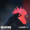Valentino - Valentino6 Sve Su Se Moje Cure Udale
