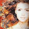 Nawal Al Zoughbi - The Very Best Of