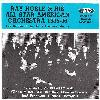 Ray Noble - Ray Noble & His All Star American Orchestra, 1935 - 36