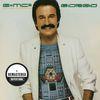 Giorgio Moroder - E=MC2 (Remastered Bonus Track Version)