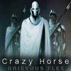 Crazy Horse - Grievous Flex