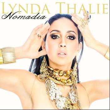 Lynda Thalie - Nomadia