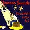 Rikard Wolff - Chanson Suicide