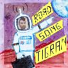 Tigran Hamasyan - Road Song