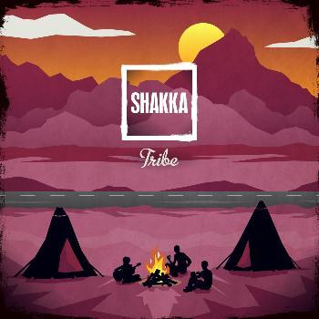 Shakka - Tribe
