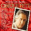 Chiquetete - Historias del Cante Flamenco : Chiquetete