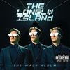 The Lonely Island - The Wack Album (Explicit)