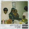 Kendrick Lamar - good kid, m.A.A.d city (Explicit)