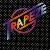 - Trapeze