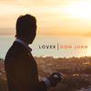Lovex - Don Juan