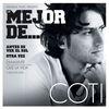 Coti - Lo Mejor De Coti