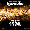 Ameritz Countdown Karaoke - Karaoke Hits from 1970