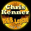 Chris Kenner - R&B Legend '56-'62